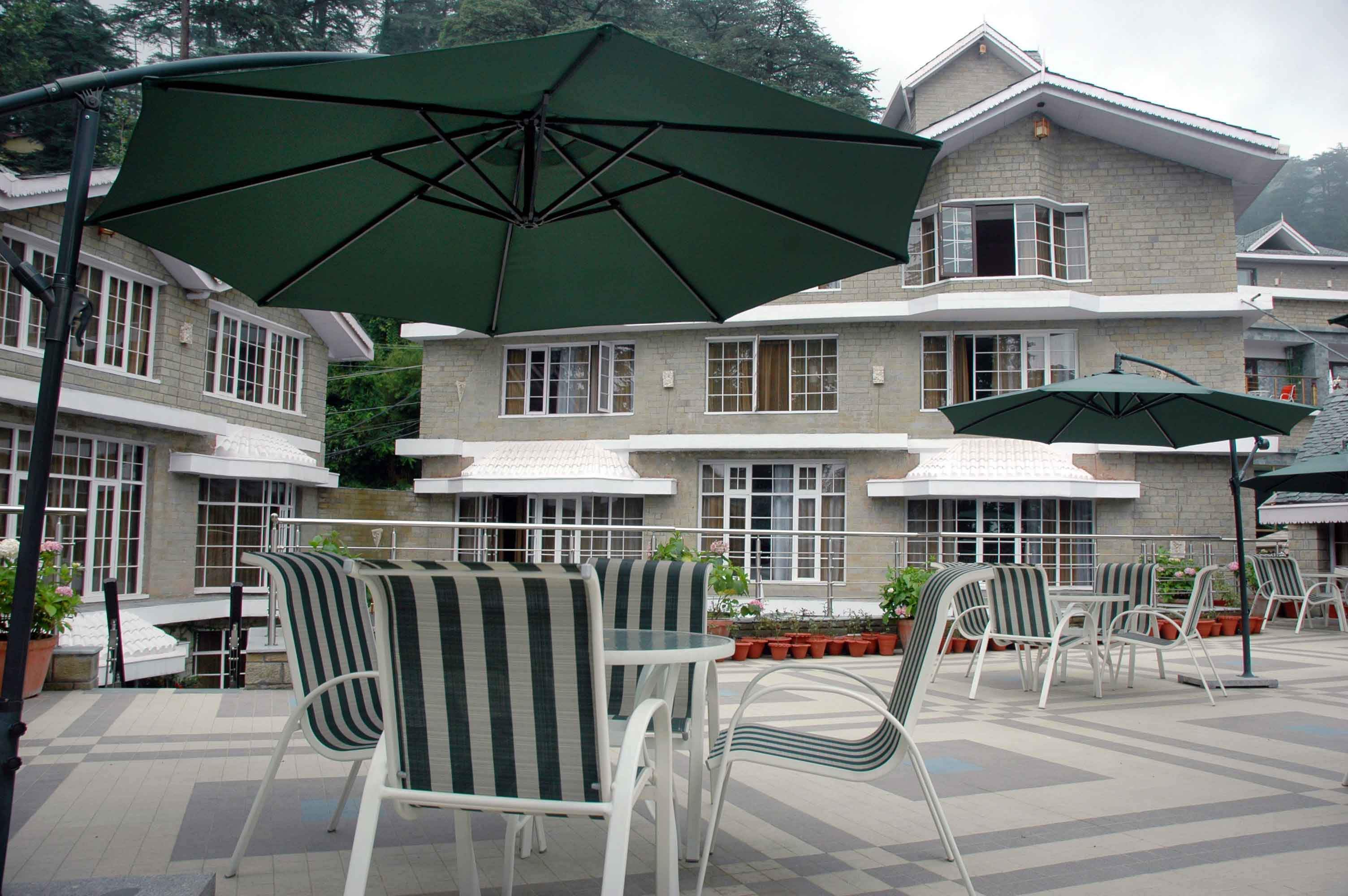 East-bourne-resort-shimla1