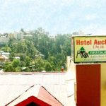 HotelAuckland- feature
