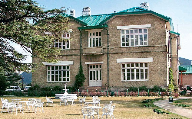 The-Heritage-Palace-Chail-Palace