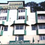 hotel-crystal-palace featureimage