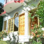 poornima-guest-house