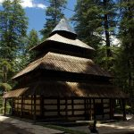 Hidimba_Temple_Manali
