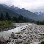 nehru-kund-images-photos-516be1e7e4b08d052b8711b9