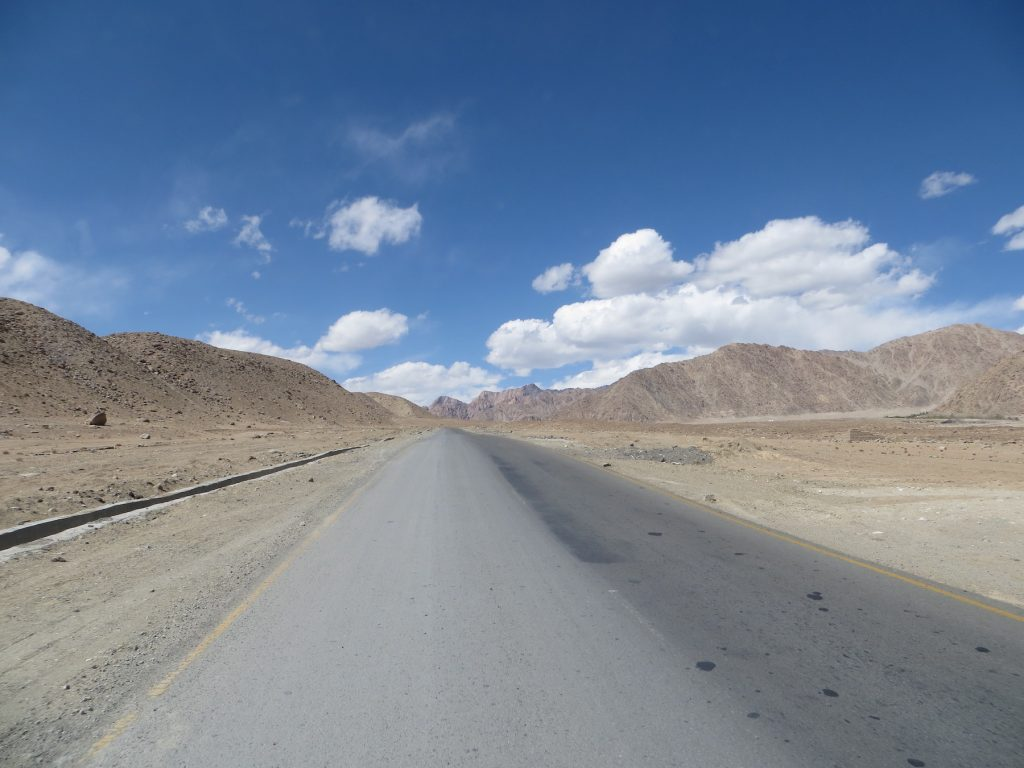 Leh Ladakh Travel Package